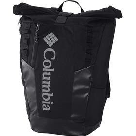 Columbia Convey Daypack 25L, sort